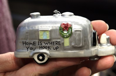 rv-camper-home-is-where-you-hook-up.jpg
