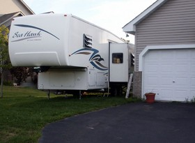 rv-camper-in-the-yard-by-timbu.jpg