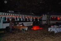 rv-campground-potluck-party-halloween-by-sully213.jpg