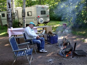 rv-camping-with-campfire.jpg