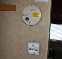 Safety Check: It's Time To Change The Batteries & Inspect Your RV Safety Equipment