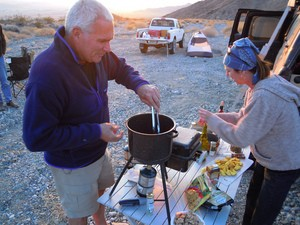 rv-cooking-outdoors-by-Florian.jpg