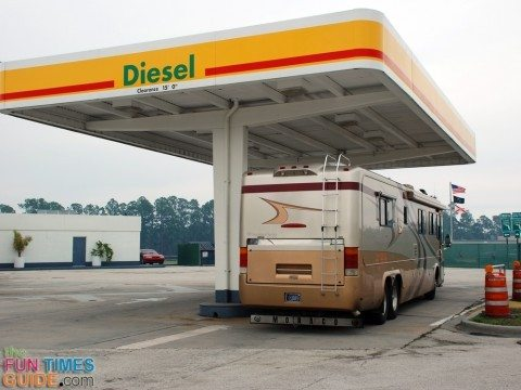 rv-gas-mileage