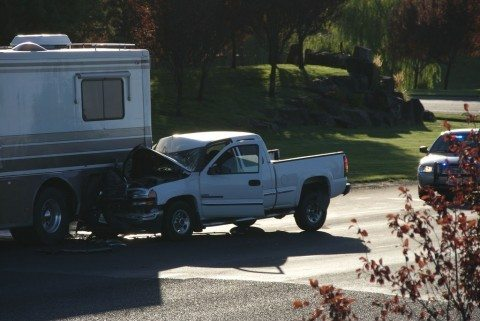 Here's a reason you need RV rental insurance!