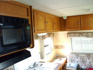 rv-kitchen-storage-cabinets.jpg