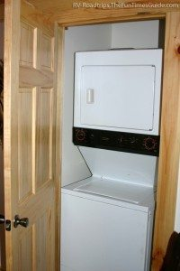 rv-laundry-room