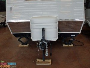 rv-leveling-systems