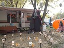rv-lights-and-halloween-decorations-by-sully213.jpg