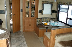 rv-living-room-slide-out-open.jpg