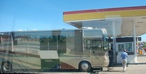 rv-motorhome-at-gas-station.jpg