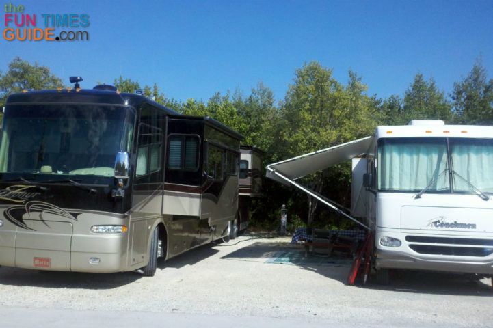 Windshield Covers - Keeping The Heat Out - FMCA Motorhome Forums