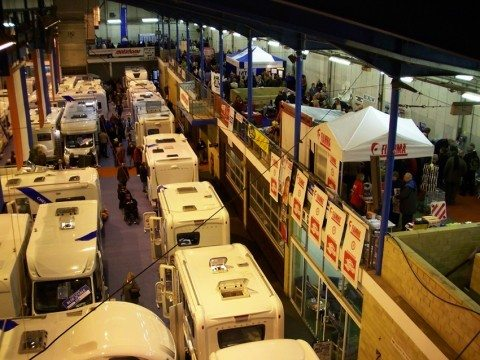 rv-motorhome-outdoor-leisure-show