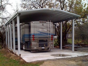 rv-odors-accumulate-during-storage-by-SteelMaster-Buildings.jpg