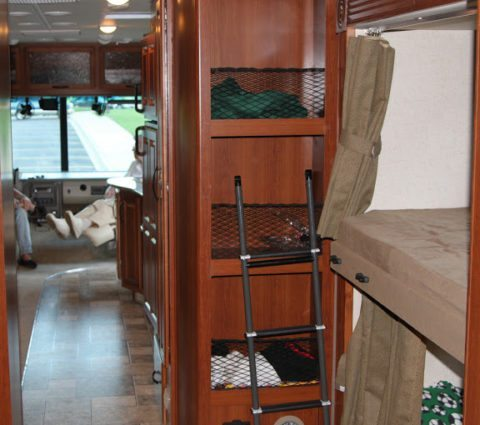 rv-organization-tips