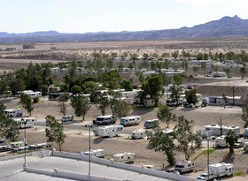 rv-park-in-Laughlin-NV-by-cobalt123.jpg
