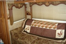 rv-quilt-made-by-an-rv-quilter.jpg