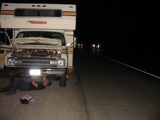 rv-roadside-repairs-by-j3rmz.jpg