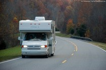 rv-roadtrip-natchez-trace.jpg