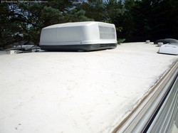 rv-rubber-roof-seal.jpg