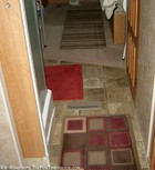 rv-rugs-throw-rugs.jpg