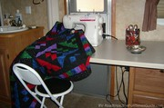rv-sewing-table.jpg
