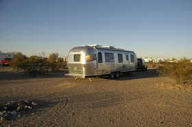 rv-snowbirds-quartzsite-az-by-airstream-life.jpg