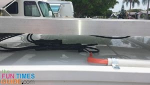 rv-solar-panel-connection-after-hook-up