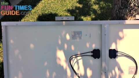 rv-solar-panels-bolted