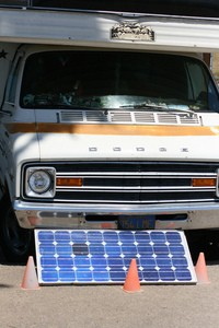 rv-solar-panels-by-richardmasoner.jpg