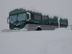 rv-stored-for-the-winter-photo-by-jakesmome.jpg