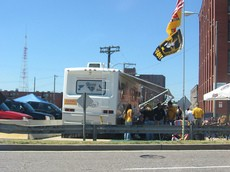 rv-tailgating-by-mbk-marjie.jpg