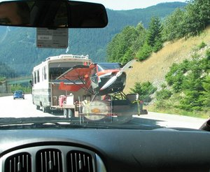 rv-towing-trailer-by-x.jpg