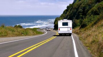 Your One-Stop Shop For Laws, Road Conditions & RV-Friendly Info For All States