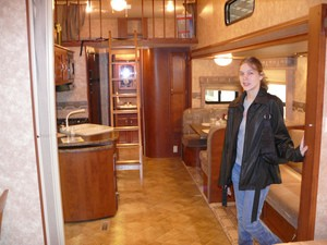 rv-trailer-with-loft-by-marada.jpg