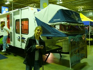 rv-trailer-with-pop-tent-by-marada.jpg