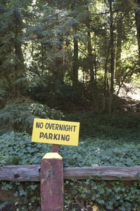 rv-travel-can-mean-no-parking-by-candescent.jpg
