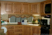 rv-travel-trailer-kitchen.jpg