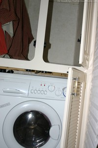 rv-washer-dryer-closet.jpg