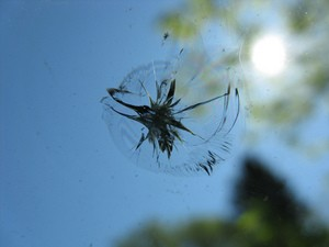 rv-windshield-glass-is-costly-by-scott-woods-fehr.jpg