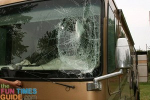 rv-windshield-glass-repair