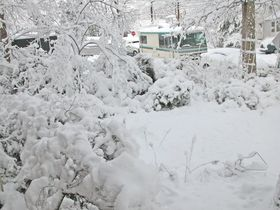 rv-winter-snow-by-remember-to-breathe.jpg