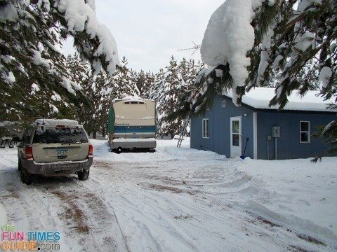 rv-winter-storage-mice-problem