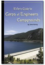 rvers-guide-to-corps-of-engineers-campgrounds.jpg
