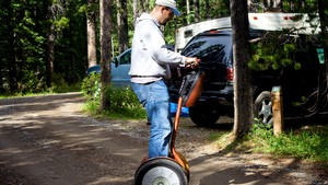 segway-rv-campground-by-DArcy-Norman.jpg