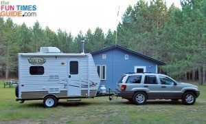 small-rv-travel-trailer-jeep