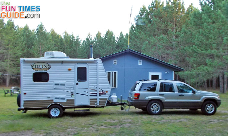 rv gas mileage tips for balancing rv fuel economy with comfort and