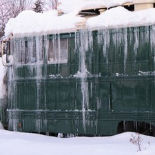 snow-on-roof-ice-melting-by-origamidon.jpg