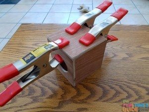 spring-clamps-for-rv-diy-project