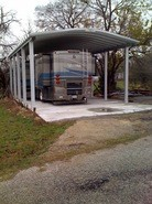 steel-motorhome-storage-by-SteelMasterBuildings.jpg