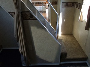 steps-to-loft-inside-keystone-outback-travel-trailer.jpg